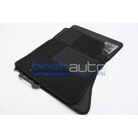 Мокетни/текстилни стелки Petex за BMW X6 E71/БМВ Х6 Е71