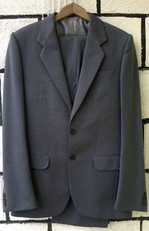Абитуриентски костюм, размер 48