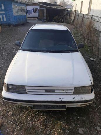 Тойота Карина 2 1991 года