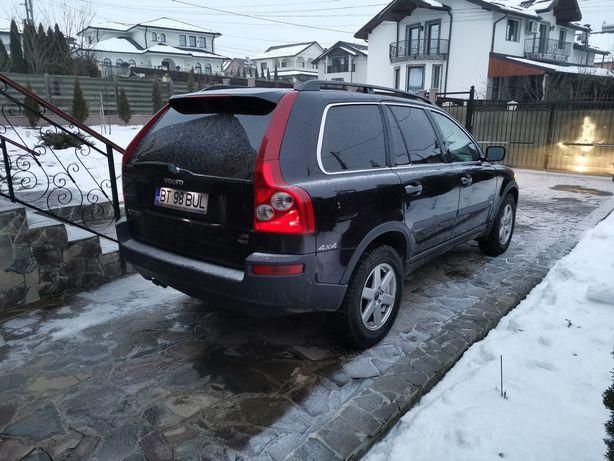 De vânzare Volvo xc90
