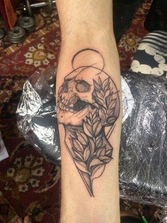 Execut Tatuaje ieftin