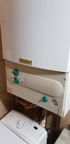 dezmembrez centrala termica vaillant VUW INT 242/2-3, sau 242/3-3