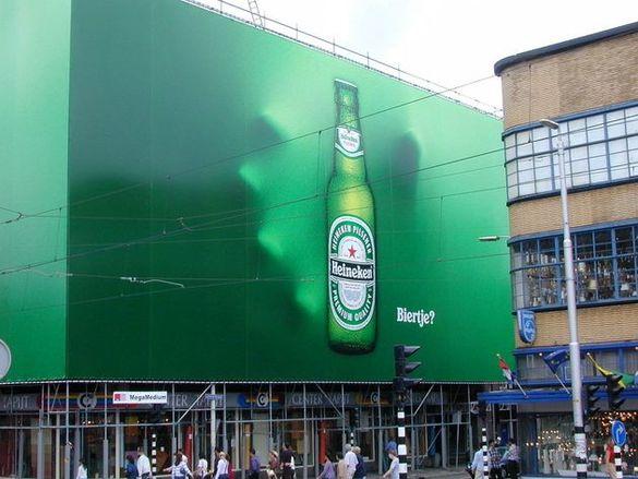 Платнища от билбордове,винили,покривала-много запазени!
