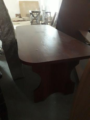Продам мебель стол