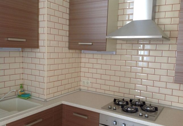 Сдам 2- комнатную квартиру в отличном состоянии