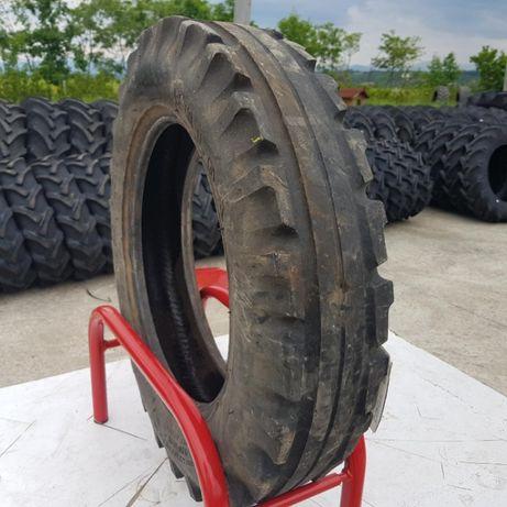 Anvelopa 5.50-16 Fulda DIRECTIE Cauciucuri SECOND Tractor utilaje