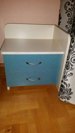 Диван, шкаф и нощни шкафчета гр. Стара Загора - image 3