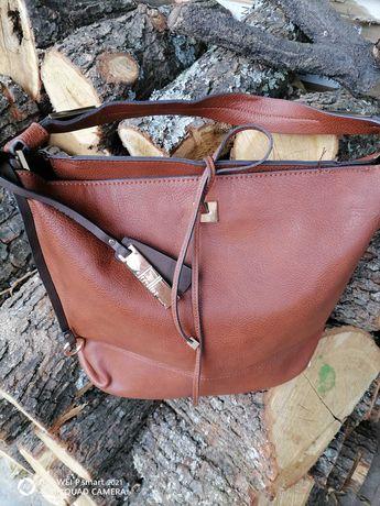 Дамски чанти 5 бр(цената е за всички)