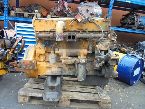 Piese motor Cummins LT10-250-10 (250 Hp)