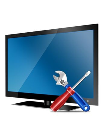 Ремонт телевизор Artel Grundig Shivaki Pioneer выезд телемастер на дом