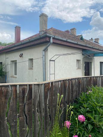 Casa in Cacica Pârteștii de Sus Gara