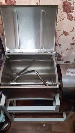 Печь, расстойка для теста