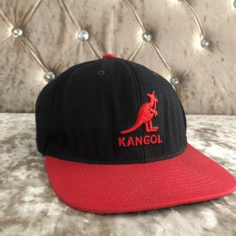 Кепка оригинал Kangol