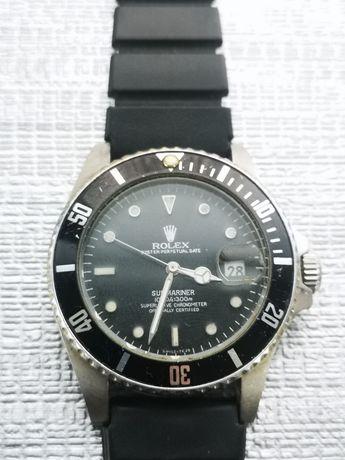 Ceas Rolex Automatic Miyota 21 Rubine