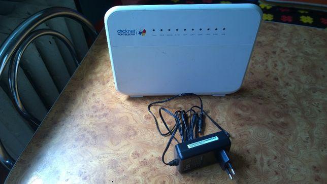 modem Huawei