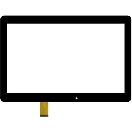 Touchscreen Digitizer Allview Viva 1003G Lite Sticla Tableta