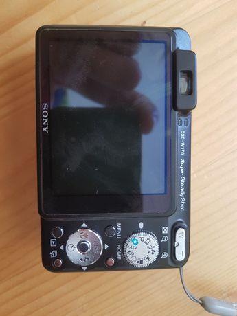 Фотоапарат Sony DSC-W170