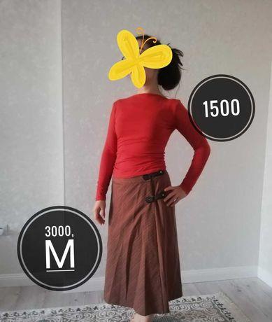 Модная и стильная женская одежда по доступной цене...