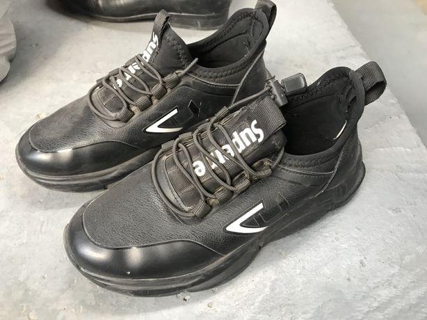 Детская обувь 29/31 размеры