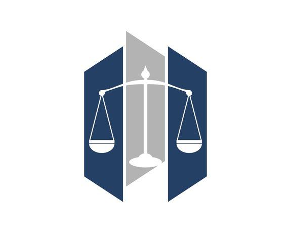 Составление и юридическая экспертиза договоров, писем, претензий, согл