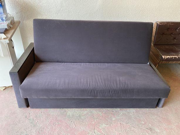 Стильный Диван кровать