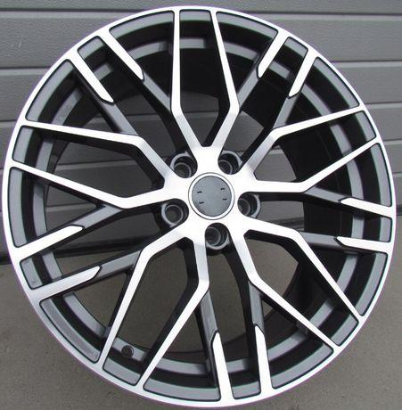 "19"" 20'' Джанти за Audi S4 A5 S5 A6 S6 A8 S8 Q5 SQ5"