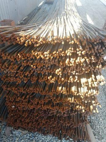 металлопрокат Стальной лист, полоса, квадрат |ASAR СТРОЙ| Талдыкорган