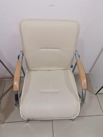 Офисный стул- 4 штуки по 37 000 тенге