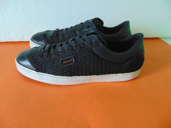 Cruyff Santi номер 43 Оригинални мъжки обувки
