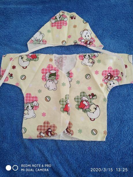 Срочно распродажа одежды для ребенка почти даром + подарки