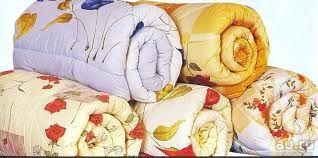 Одеяла двухспальные оптом и в розницу