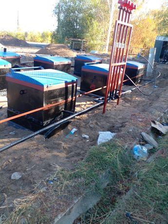 Услуги Сварщика отопление,стелаж для магазин,забор,ворота,навесы,газ,