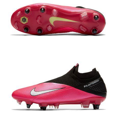 Nike Phantom VSN 2 Elite SG-Pro No38 и 39