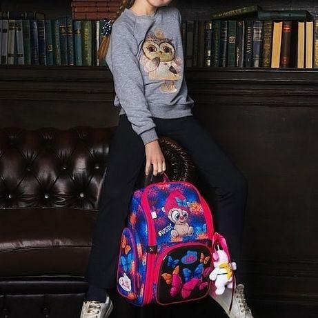 Ранец для девочек, школьный ранец для девочек, рюкзак для девочек,