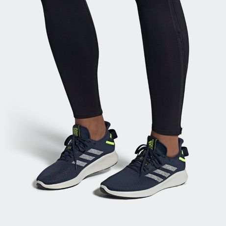 Adidas SenseBounce Street