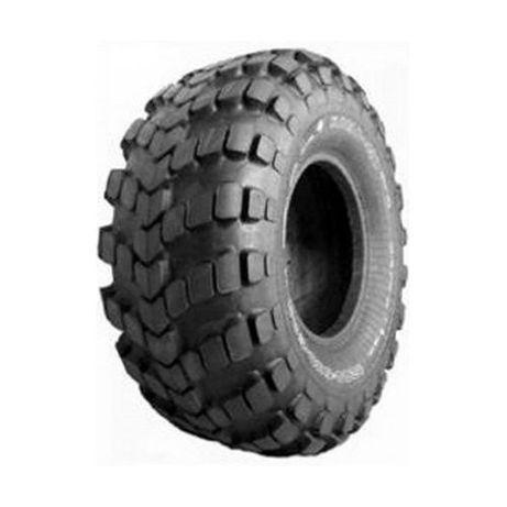 Нови гуми 1300x530-533 (530/70-21) KAMA