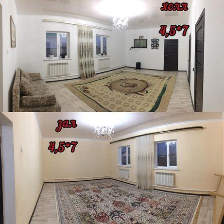 Продам большой дом можно и в кредит