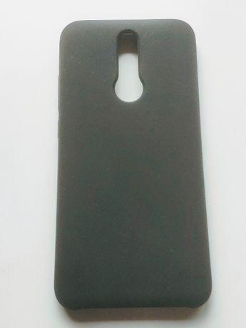 Силиконов гръб Vennus Lite Xiaomi Redmi 8A, Redmi Note 8 Pro, K30