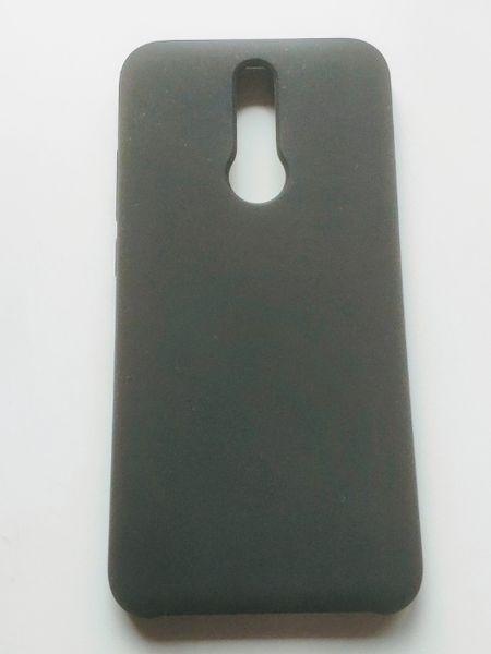 Силиконов гръб Vennus Lite Xiaomi Redmi 8A, Redmi Note 8 Pro, K30 гр. София - image 1