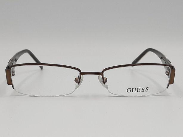 Rame de ochelari de vedere +toc GUESS originale noi