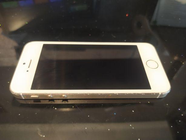 Iphone 5s/5с 16g