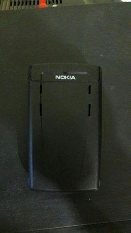 Продам зарядное устройство для заряда батареи Nokia 8910 и 8850