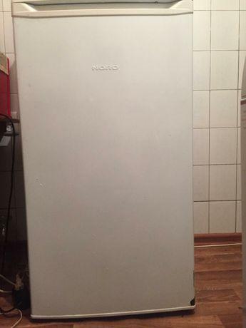Холодильник продаётся срочно
