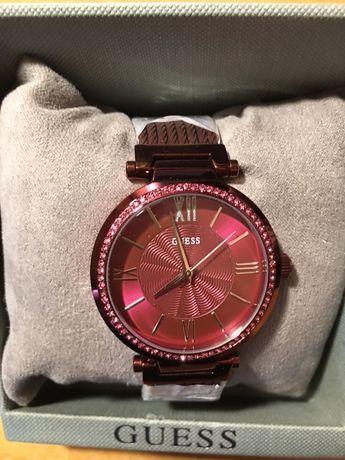 Дамски часовник Guess W0638L6