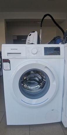 Пералня Siemens Iq300