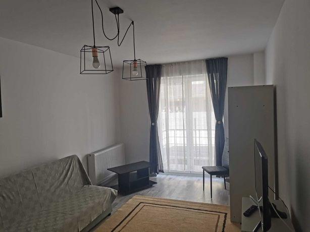 Apartament 2 camere de vanzare, Avantgarden 3 Brasov