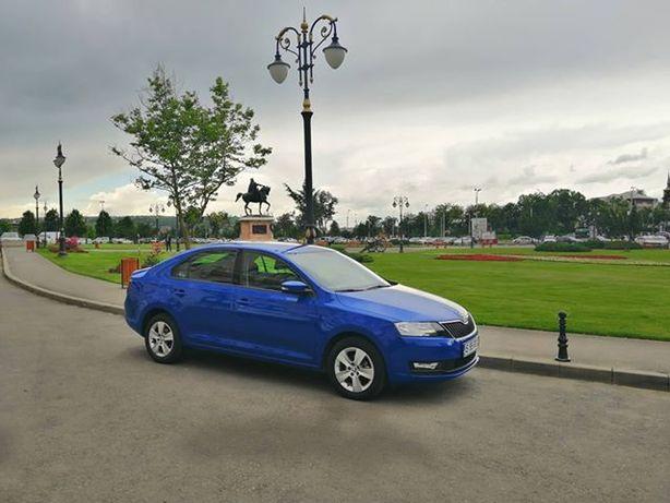 Inchiriere auto Iasi de la 15€/Fara Garantie/ Rent a Car