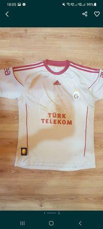 Tricou Adidas Galatasaray Turcia marimea XL