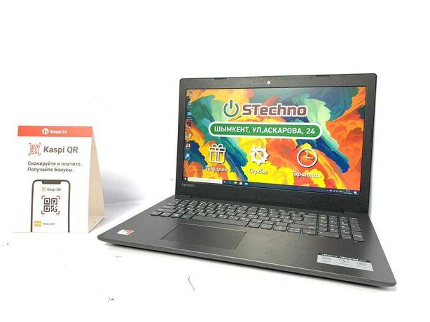 Ноутбук Lenovo Ideapad S145 R5-3U Рассрочка 24 мес! 1 год Гарантия!
