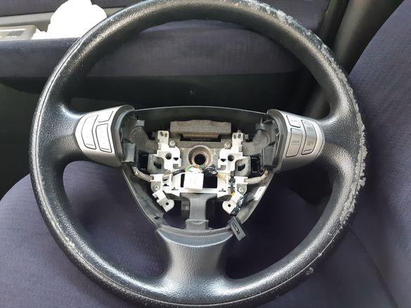 Волан за Хонда фр-в